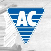 ac hydraulic photo